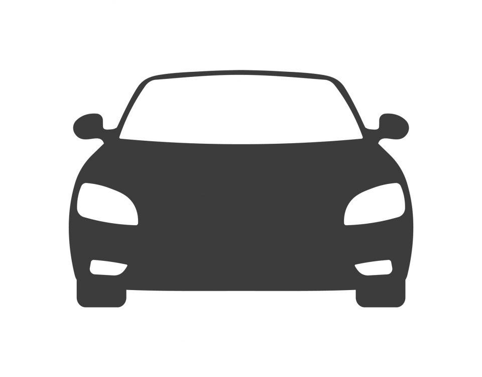 Moto-Car