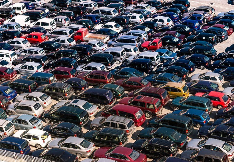 aukcja aut